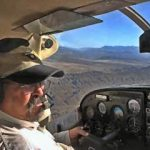 West Texas Rio Grande Big Bend Air Tours