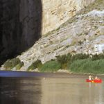 Rio Grande Big Bend River Tours
