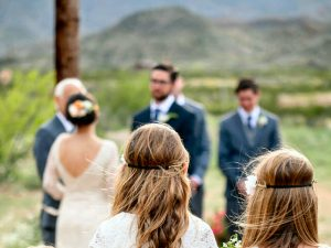 Wedding Venues West Texas