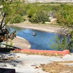 Guided Tours of Boquillas Mexico