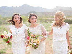 Wedding Planning Big Bend TX